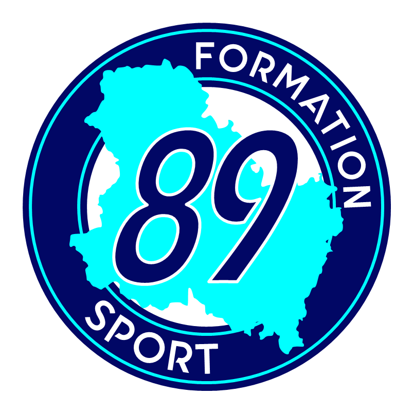 Formation Sport 89