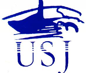 US Joigny Omnisports recherche Apprentis ASC et APT