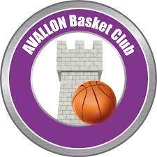 Recherche Apprenti BP ASC mention Basket