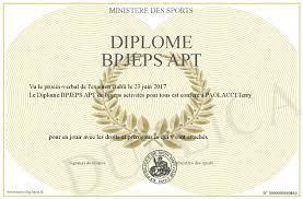 Résultats du jury du 7 juillet BPJEPS APT